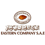 Eastern Company