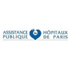 Assurance politique hôpitaux de Paris