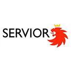 Servior